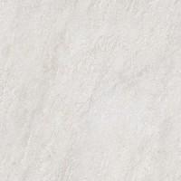 Керамогранит для пола Kerama Marazzi SG638700R