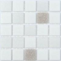 Sabbia Perla 32.7x32.7