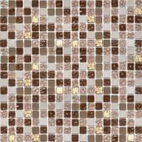 Мозаика  для душевых зон CV10015 Colori Viva