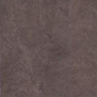 3433 Вилла Флоридиана коричневый 30.2x30.2