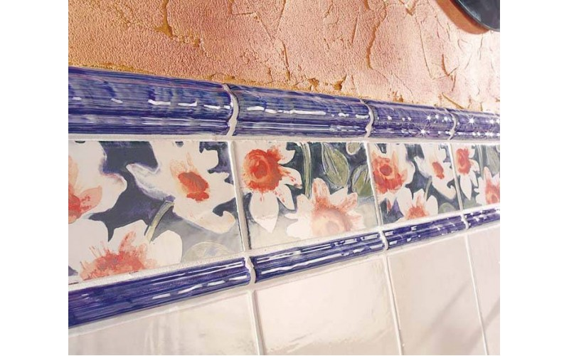 Керамическая плитка Коллекция ARANJUEZ