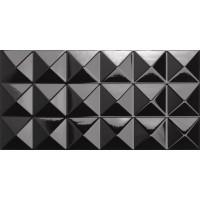 Керамическая плитка 186335 Dune (Испания)