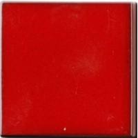 PASSALC12 Salernes Rouge de Chine 5x5