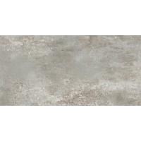 Basalt серый матовый Rett 120x60