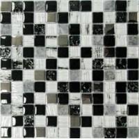 Мозаика для пола для ванной CR 5070 Keramissimo
