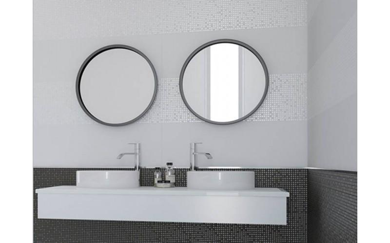Керамическая плитка Коллекция Blancos 30x90