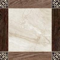 Керамогранит для пола 45x45  010401002009 Gracia Ceramica