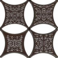 Керамическая плитка TES107878 Absolut Keramika (Испания)