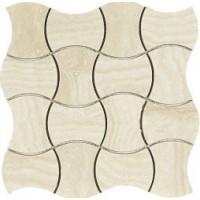 Мозаика TES76969 Ceramica Colli (Италия)