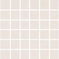 Мозаика  Vitra K9482208R001VTE0