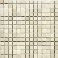 Плитка мозаика 78793749 Muare
