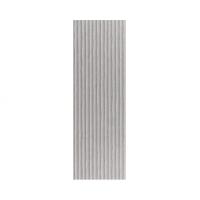 Керамическая плитка  33.3x100  V14401471 Venis