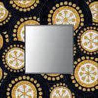 Мозаика  зеркальная Art & Natura 922809