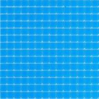 TES46547 A14(2) Matrix color 2 2x2 32.7x32.7