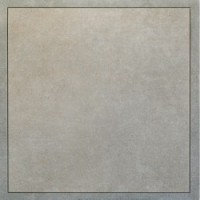 TES14666 Aspen Beige Marco Taupe Rectificado 58.5x58.5