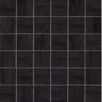 Мозаика матовая черная TES82913 Imola Ceramica