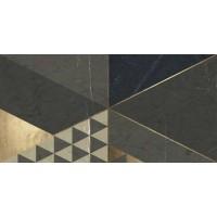 Керамогранит  10x20  Gracia Ceramica 10400000229