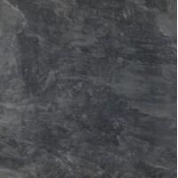 00747 ARDESIA NERO NAT/RET 60X60