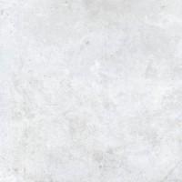 TES8745 Портланд-Р 1 светло-серый 60x60