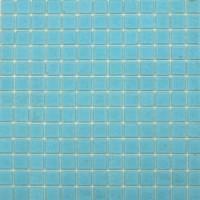 04А голубой 32,7x7