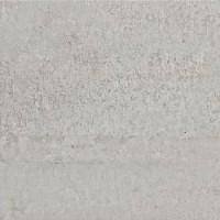 Керамическая плитка TES103487 Baldocer (Испания)