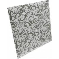 Керамическая плитка  полуматовая ДСТ 922126