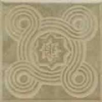 Керамогранит 10.8x10.8  Gracia Ceramica TES8174