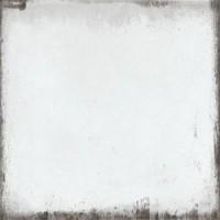 Portofino white 01 20х20