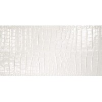 TES89501 QUEENSWAY WHITE 59.8x29.8