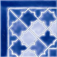 V0007HC11014 MALAGA LAVANDE C 15X15