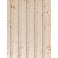 Керамическая плитка TES103657 Azulev (Испания)