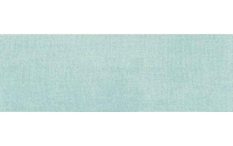 Керамическая плитка Amelie turquoise 02 25х75 25x75 Gracia Ceramica TES9153