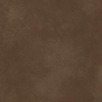 КОДРУ шоколад матовый 120х120