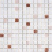 WHITE ROSE R+ 2x2 32.7x32.7