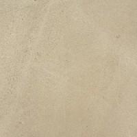 610010001401  WISE Sand Ret 60x60