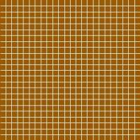 TES80324 Чистый цвет TOP 34 33.5x33.5