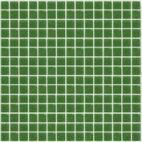 TES46875 A25(1) Matrix color 1 2x2 32.7x32.7
