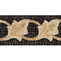 Керамическая плитка  ковёр из плитки TES85806 VIVES