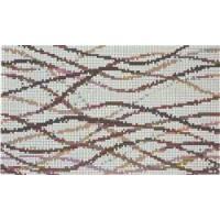 Мозаика для сауны Solo Mosaico TES8771
