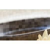 Керамическая плитка  с цветами Golden Tile (Харьков) 411411