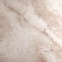 TES4795 Palatino White 50x50