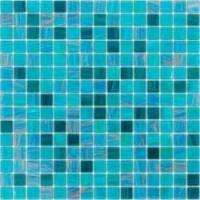 Мозаика TES77485 Caramelle Mosaic (Россия)