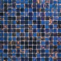Мозаика  восточный стиль Alma TES53136