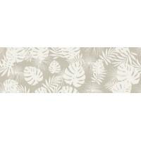 Керамическая плитка TES106563 Ape Ceramica (Испания)