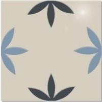 ID04 Гарда жемчужный полированный 42х42