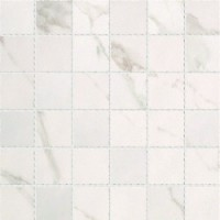 Мозаика  для бани fLZ5 FAP Ceramiche