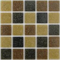 Sabbia Albero 32.7x32.7