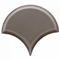 Керамическая плитка   ADEX ADST8019