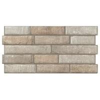Brick Natural 30x60