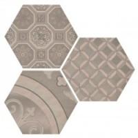 Керамическая плитка 904015 Cifre (Испания)